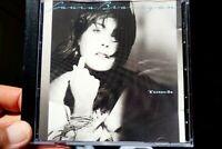Laura Branigan - Touch - CD, VG