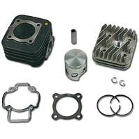 KIT CILINDRO DR D.48 PIAGGIO 50 Typhoon X-R 1998-2000