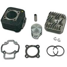 KIT CILINDRO DR D.48 PIAGGIO 50 Zip Base TT 1992-1995