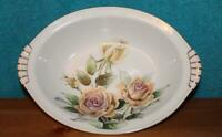 Fine China   Kent    TRIO ~ SERVING DISH    Gorgeous!