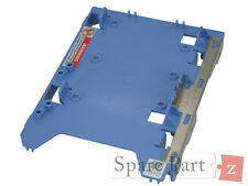 "DELL Optiplex 3010 3020 380 580 7010 HDD SSD Bandeja Carrier 6,35cm 2,5"" 0R494D"