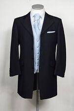 Wool Herringbone Short Suits & Tailoring Single for Men