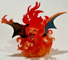 Pokemon Charizard 20th Anniversary Red and Blue Collection Figure Figurine