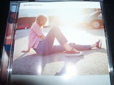 Beth Orton Trailer Park (Australia) CD – Like New