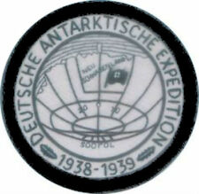 German Nordic Secret Thule Society Expedition Aryan Occult Myth Atlantis Artic