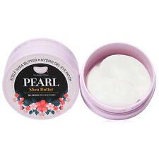[KOELF] Eye Patch 3 Type (1.4g*60pcs) - BEST Korea Cosmetic