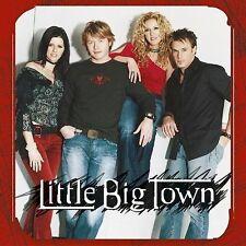 Little Big Town, , Good