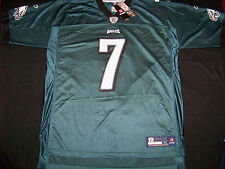 Reebok Philadelphia Eagles Men's Jersey Xl #7 Michael Vick Nwt