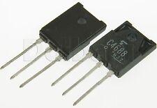 2SC4688 Original Pulled Sanken Transistor C4688