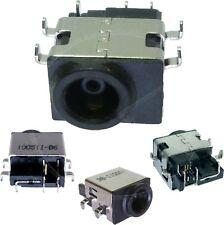 SAMSUNG NP-R580 R580 NPRV580 DC JACK POWER PORT SOCKET CONNECTOR