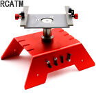 Aluminum Work Stand Repair Stand For On Road RC Car