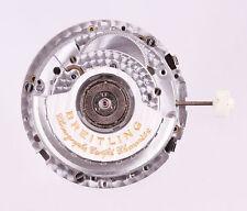 Breitling Watch Factory Calibre ETA 2892-a2