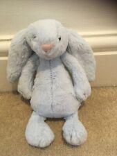little jellycat rabbit