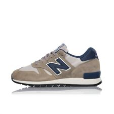 NEW BALANCE 670 MADE IN UK 30th ANNIVERSARY M577ORC 576 997 998 991 1500 670 gri