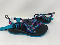 NEW Under Youth Girl/'s Micro G Assert Running Shoes Nvy//Pn #1266320-654 148J tz