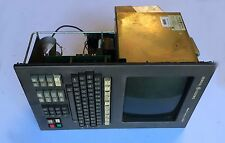 General Electric 44A850050-G38 Operator Interface & Display