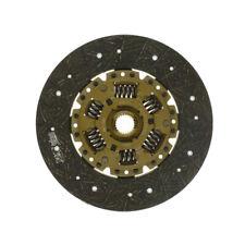 "CP31081A Clutch Disc for Nissan D21 Pathfinder 720 2.4L O.D.9–1/2"",S.1"",Teeth.24"