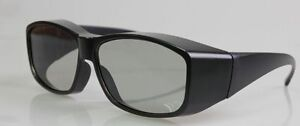 4 pack of 3D GLASSES  Professional Passive for Medical or Consumer use NEW!!