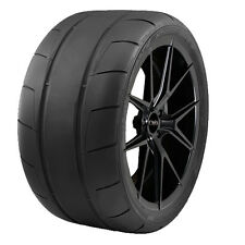 2-NEW P305/35ZR19 R19 Nitto NT05R 94Y BSW Tires
