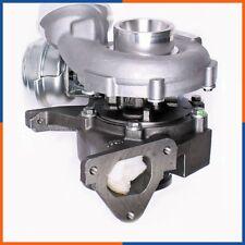 Turbo Cargador para MERCEDES BENZ 709836-0001, 709836-0003, 709836-0004,709836-1