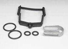 Fuel Line O-Ring  ACDelco GM Original Equipment  217-3030
