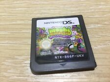 Moshi Monsters Moshling Zoo Nintendo DS Game Cartridge Only
