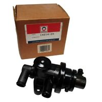 New ACDelco 214-24 Air Injection System Control Valve 17064379
