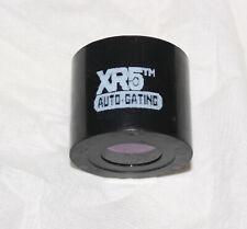 Photonis XR5 Image tube photocathode intensifier PVS-18 PVS14 Nightvision XX2540