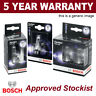 Bosch Plus 90% Brighter Bulb 477 H7 12V 55W PX26D 1987301750