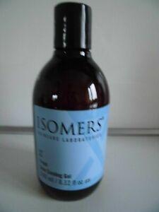 ISOMERS Frost Skin Cooling Gel Gesichts- u. Körper Cooling Gel 240 ml OVP HSE24