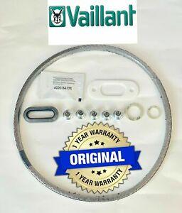 Vaillant ECOMAX ecoTEC Plus Pro Gasket Seal 0020038679 G10