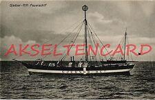Ansichtskarten (bis 1950) aus Deutschland für Schiff & Seefahrt