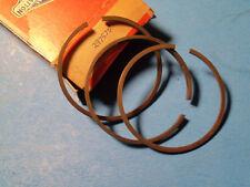New Oem Briggs & Stratton Ring Set 297575 B73 B69