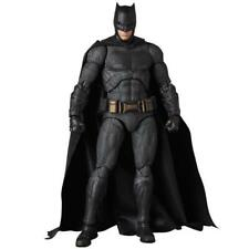 Mafex 056 DC Comics Justice League  Batman PVC Action Figure Box Packed Collect
