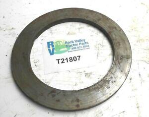 Disk actuating Brake