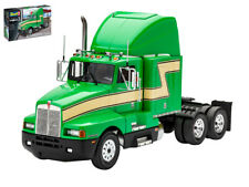 Kenworth T600 Camion Plastique Kit 1 3 2 Model Revell
