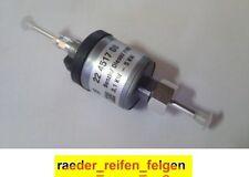 Eberspächer Dosierpumpe für Standheizung Hydronic 224517080000