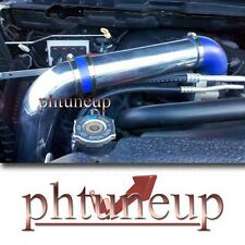 2009 2010 2011 2012 DODGE HEMI RAM 1500 2500 3500 5.7 5.7L COLD AIR INTAKE KIT