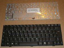 Tastatur Medion Akoya Mini E1210  E1212 MD96834 MD96912