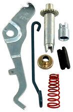 Drum Brake Self Adjuster Repair Kit Rear Right ACDelco Pro Brakes 18K63