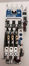 NEW EATON AN16BN0EC Size 0 Starter
