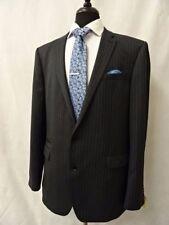 Woolen Long Two Button Suits & Tailoring for Men NEXT