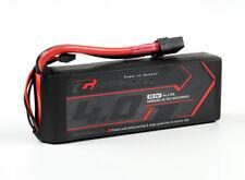 RC Turnigy Graphene 4000mAh 3S 45C Lipo Pack w/XT90