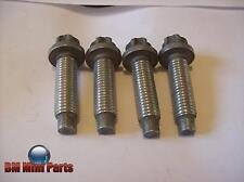 BMW Engine Support Mounts Fixing Screw Kit 22110392551