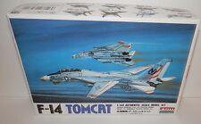 ARII 1:144 F-14 Tomcat #23001:300 NIB