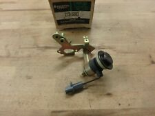 1985-86 Ford HD Truck 6.1 370 Carburetor Idle Stop Solenoid Dashpot for Holley