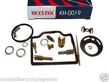HONDA C77,CA77 - Kit de réparation carburateur KEYSTER KH-0019
