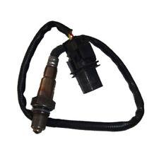 Oxygen Sensor For Mercedes C350 C300 E350 G550 GLK350 CLS550 0035427018 17016