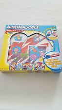 Aqua Magic Water Doodle Mat Water Magic Drawing Board Kids 2+