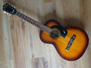 Alte Gitarre Konzertgitarre Framus